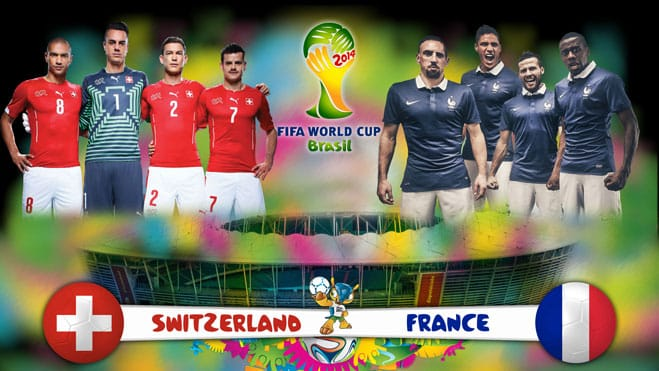 switzerland-vs-france-2014-world-cup--match-free