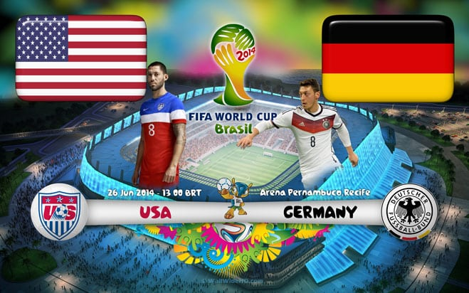 usa-vs-germany-live-worldcupinfo