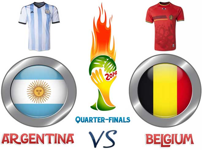 Argentina-Vs-Belgium-World-Cup-2014-Quarter-Finals-aypoupen-sports