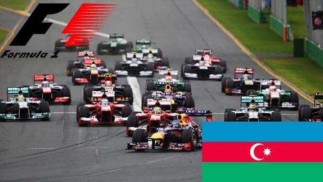 Formula-1-in-baku-azerbaijan-2016