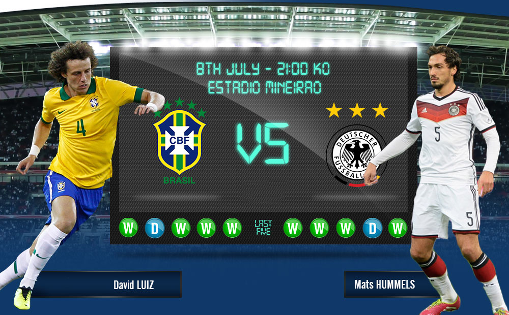 brazil-vs-germany