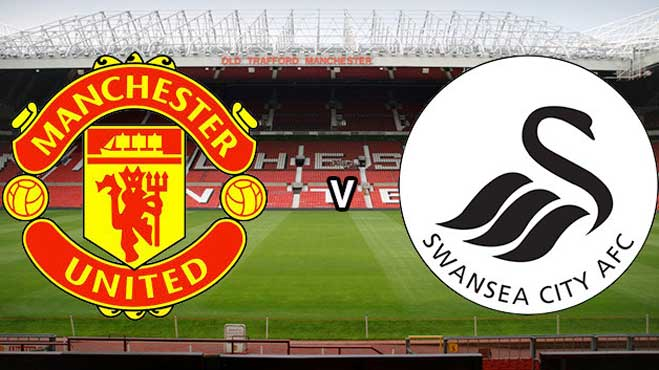 manchester-united-vs-swansea