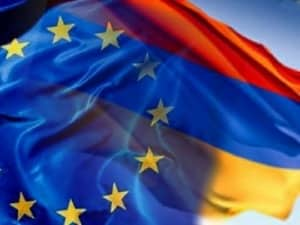Armenian-EU-Flag-_mixed_