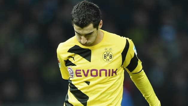bsc_bvb_injury_mkhitaryan_628