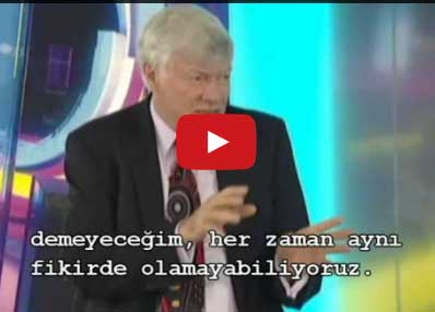 Geoffrey Robertson book on Armenian Genocide in Australian libraries