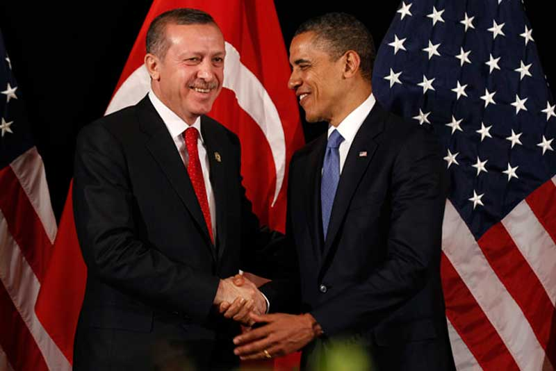 Turkey-US-Relations-Rising-Powers