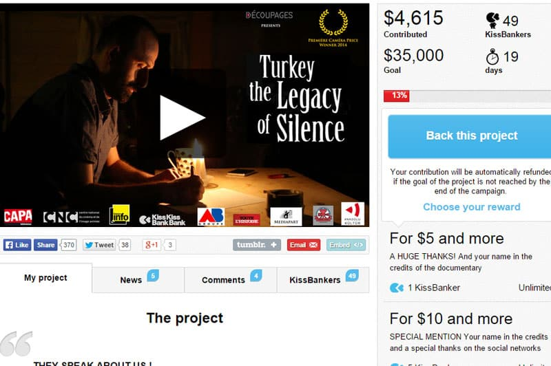 Turkey-the-legacy-of-silence
