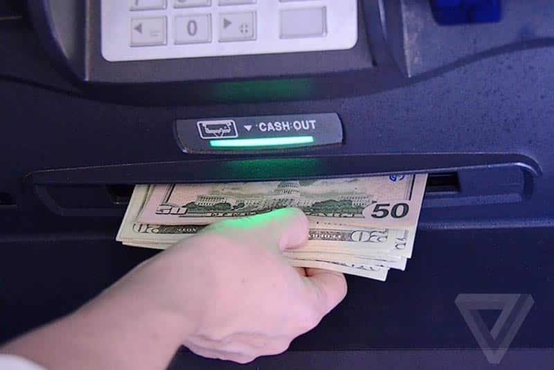 cash-atm-money-large-verge-medium-landscape
