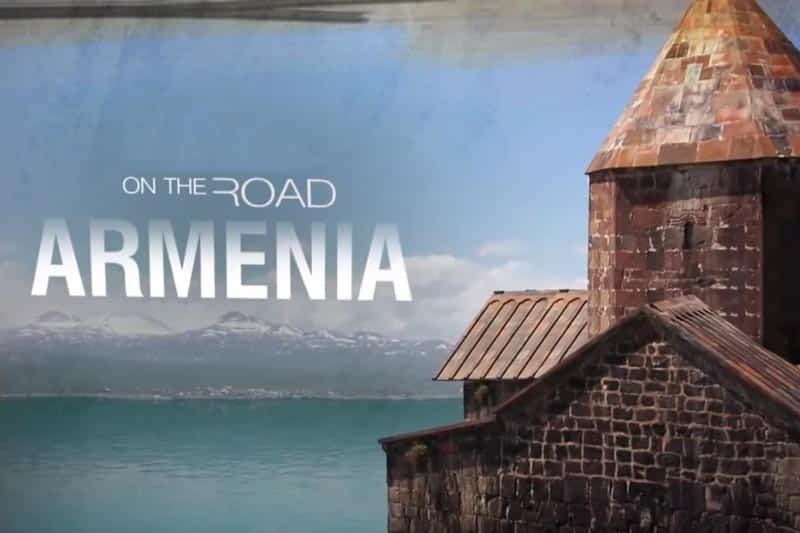 on-the-road-armenia