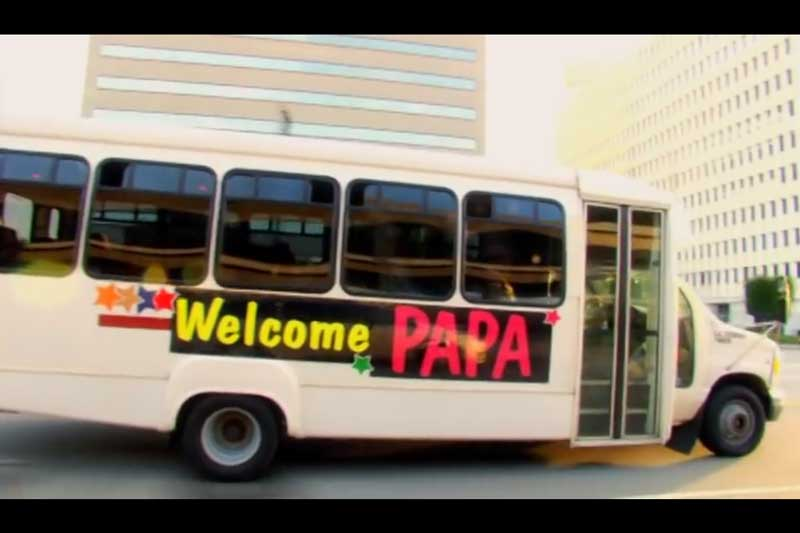 welcome-papa-movie