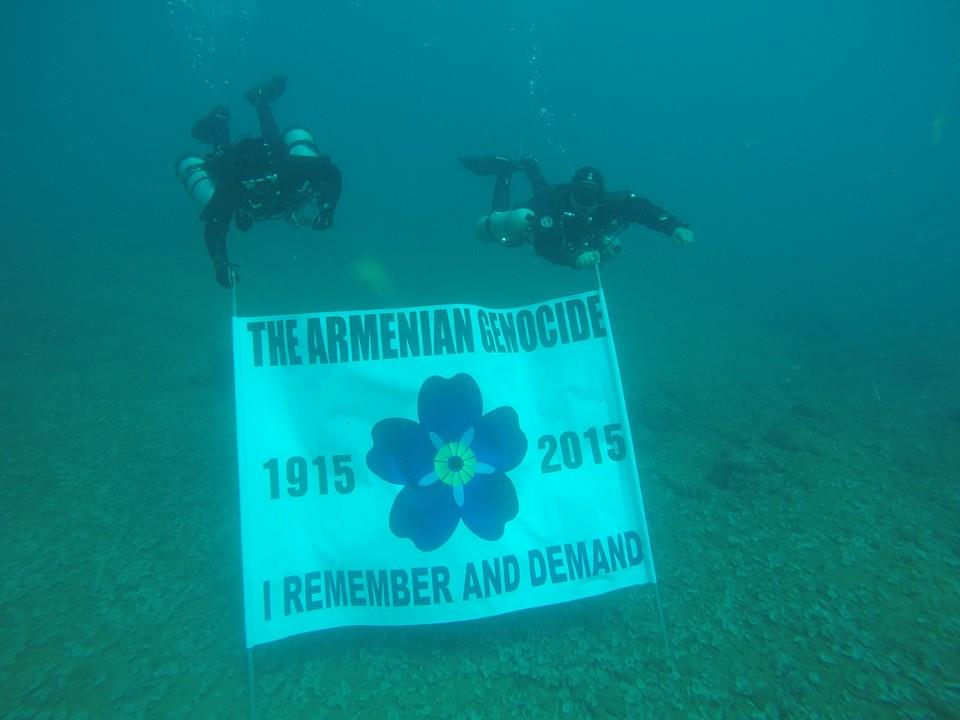 Vahe-Bayrakdarian-i-remember-and-demand-under-the-sea