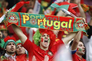 portugal-football-fans