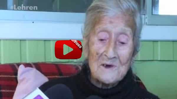 pregnant-92-years-old-grandma-chile