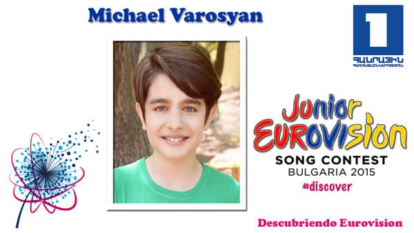 Michael-Varosyan-Armenia-Junior-Eurovision