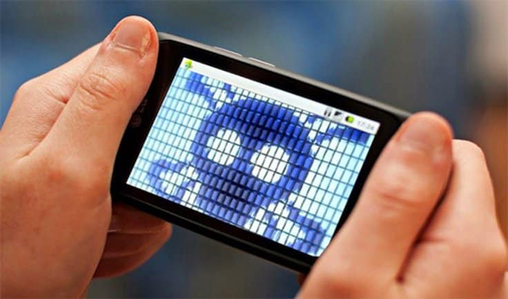 how-hackers-can-take-control-of-your-smartphone-with-one-text-message