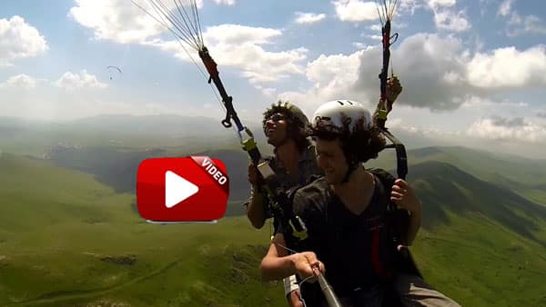 paragliding-competition-Armenia-2015
