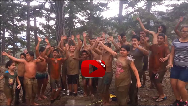 Happy-Song-(VIDEO)-AYF-Cyprus-27th-Camp-in-Troodos-Cyprus