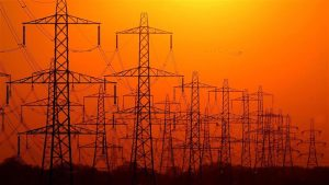 Iran and Armenia have signed a new contract for construction of the third power transmission line between the two countries.