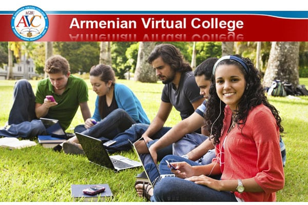 avc-Armenian-Virtual-College-AGBU