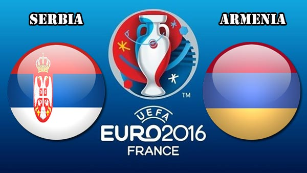 Serbia-vs-Armenia-Watch-live-online-aypoupen