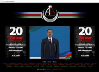 azerbaijani-hackers-defac-nato-armenia-and-embassy-domains-2-768x590