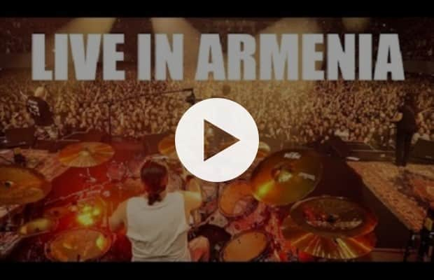 system-of-a-down-live-in-armenia