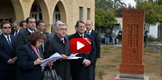 The-Presidents-of-Cyprus-and-Armenia-at-the-unveiling-ceremony-of-the-armenian-khatchkar-(photo---president.am)