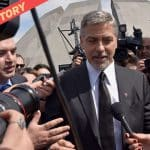 6-Days-With----Well,-Near----George-Clooney-in-Armenia