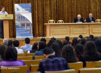 Yerevan-State-University-ysa.am
