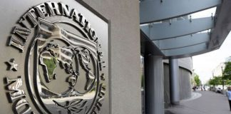 IMF to allocate $22 million tranche to Armenia under three-year programme