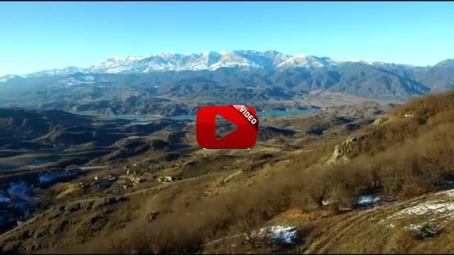Free And Independent Artsakh - The Beauty Of Armenia