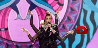 Artsvik-to-perform-Fly-With-Me-in-the-final-of-Eurovision-Song-Contest-2017
