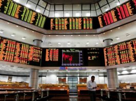 Euro-Asian Stock Exchanges To Move Headquarter from Istanbul To Yerevan