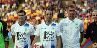 Youri-Djorkaeff-in-Armenia